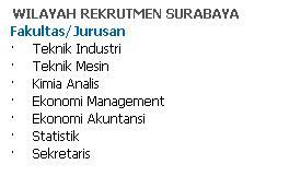 pertamina_surabaya